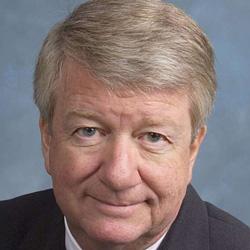 Ed Odjana