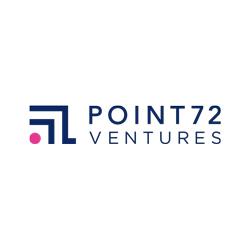 Point72 Ventures