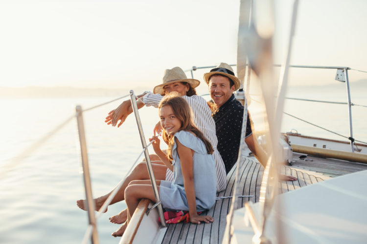 How to Handle Employee Vacation Requests