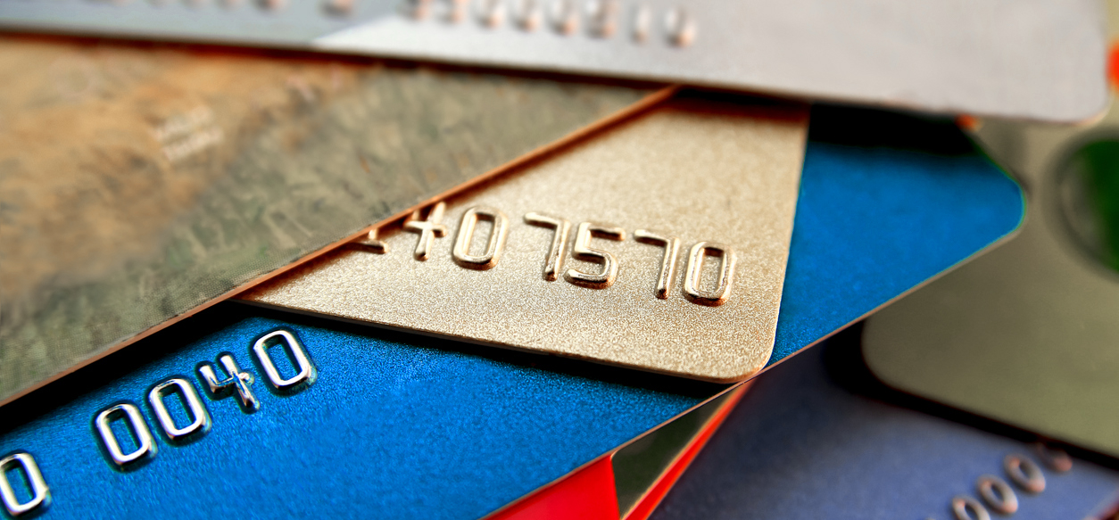 Business Credit Cards For Bad Credit 2020 Updated Nav