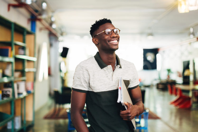 How to Start a Business When You Have Student Loan Debt