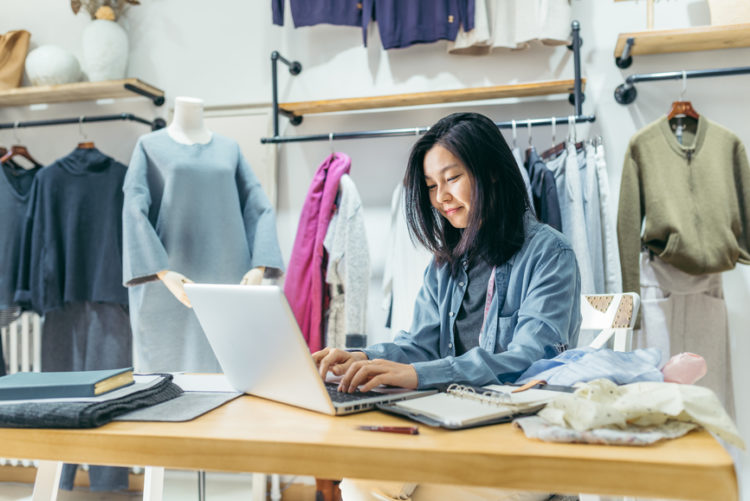 Do I Need a Business Credit Score to Get Business Insurance?