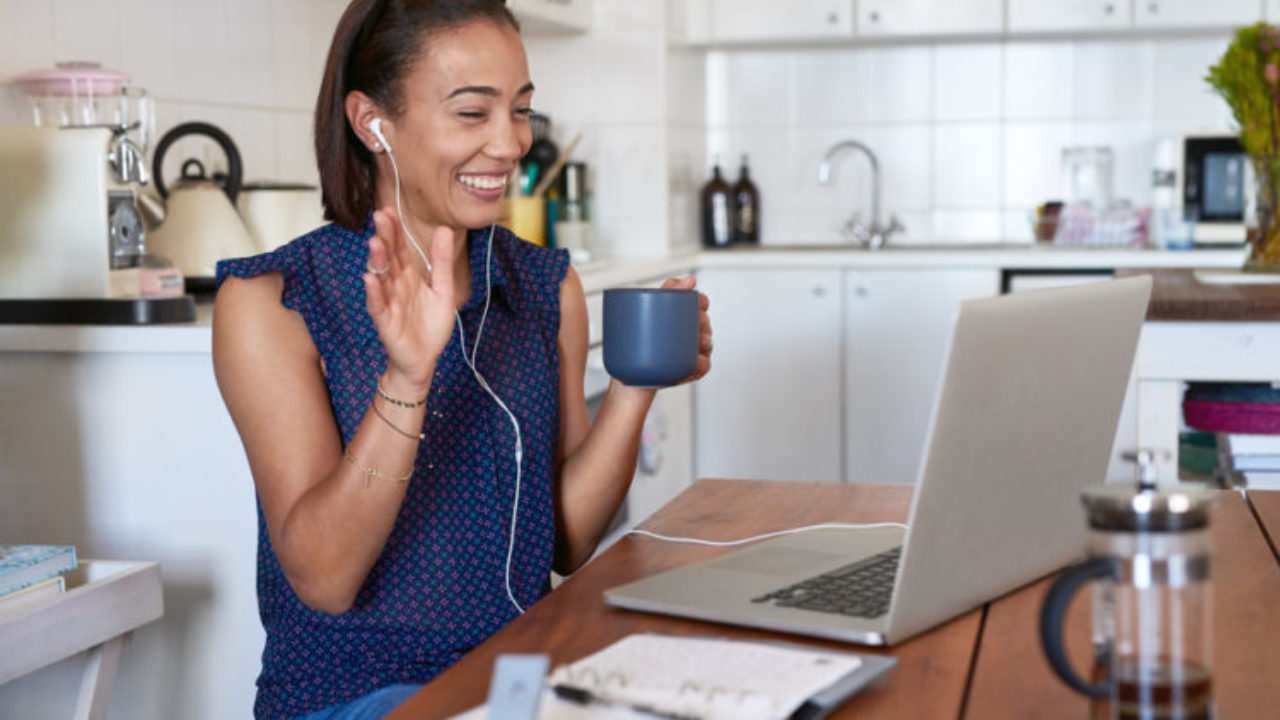 9 Best Conference Call Services for Small Business | Nav
