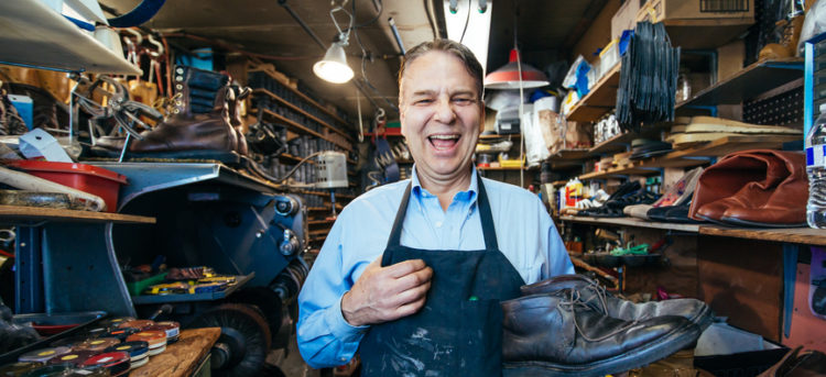 4 Ways to Increase Your Small Business Revenue
