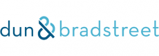 Dun & Bradstreet Credit Solutions