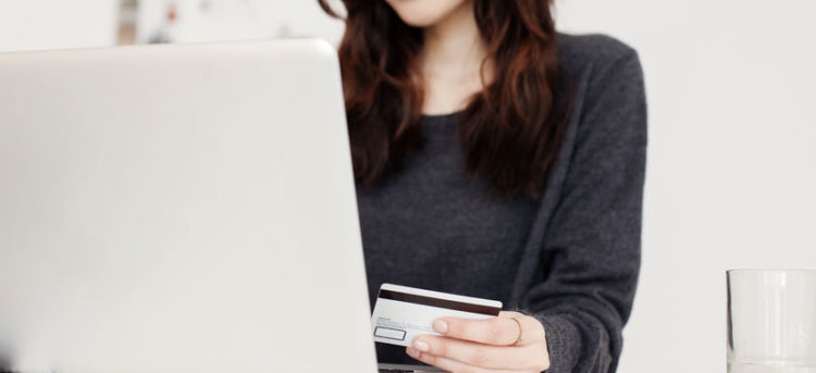 Can I Raise My Credit Score 100 Points Overnight?