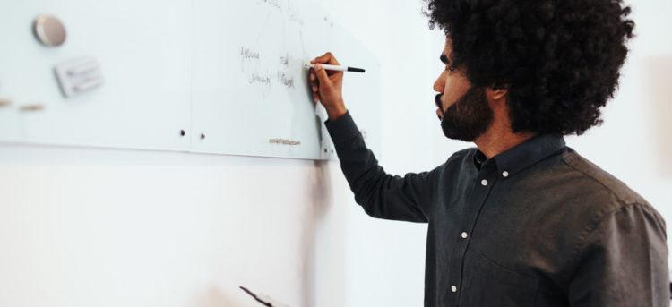 9 Side Hustles for Teachers