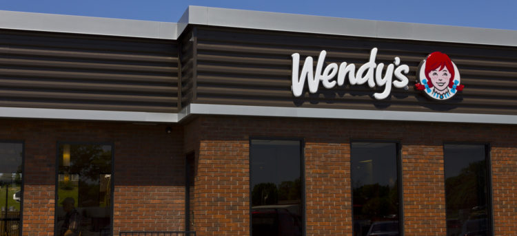 The Inspirational Story Of Wendy's Founder Dave Thomas