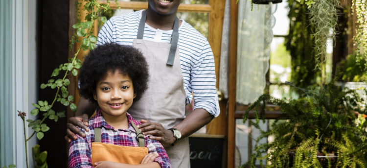 Sorry Parents, Your Kids Don't Want Your Small Business