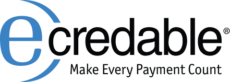 Build Business Credit with eCredable