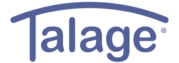 Business Insurance by Talage