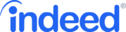 Post your job for free on Indeed.com.