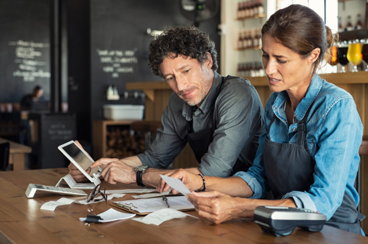 Types of Business Loans: Compare 6 Sources and 7 Funding Types