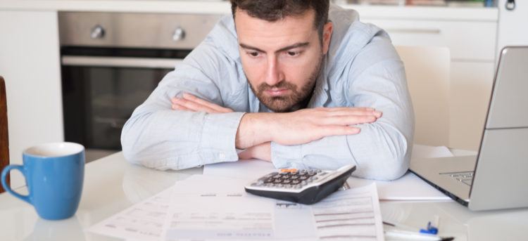 5 Questions You'll Need to Answer to Be Approved for a Business Loan