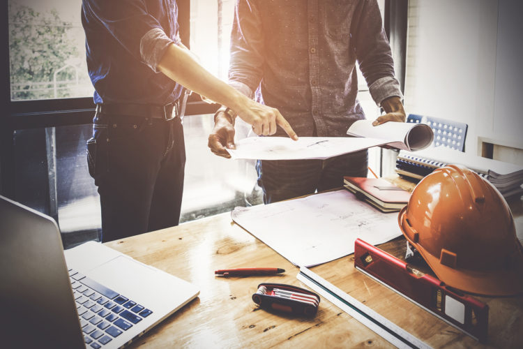 Best Business Credit Cards for Construction Companies