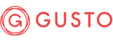 Small Business Online Payroll by Gusto