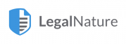 Legal Document Creation by LegalNature