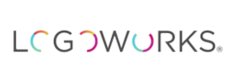 Website Design by LogoWorks