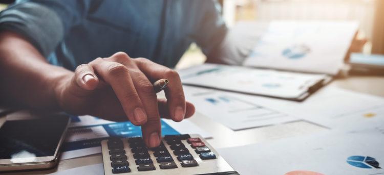 How Do Sole Proprietors File Business Taxes?