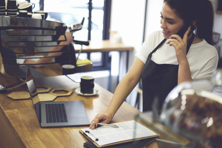 6 Ways to Finance Your Franchise