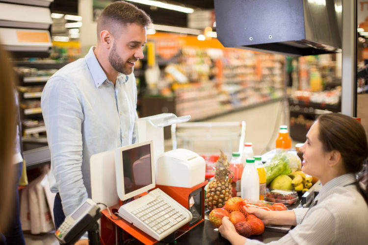 Kabbage vs. Fundbox: Which Line of Credit is Best For Your Business?