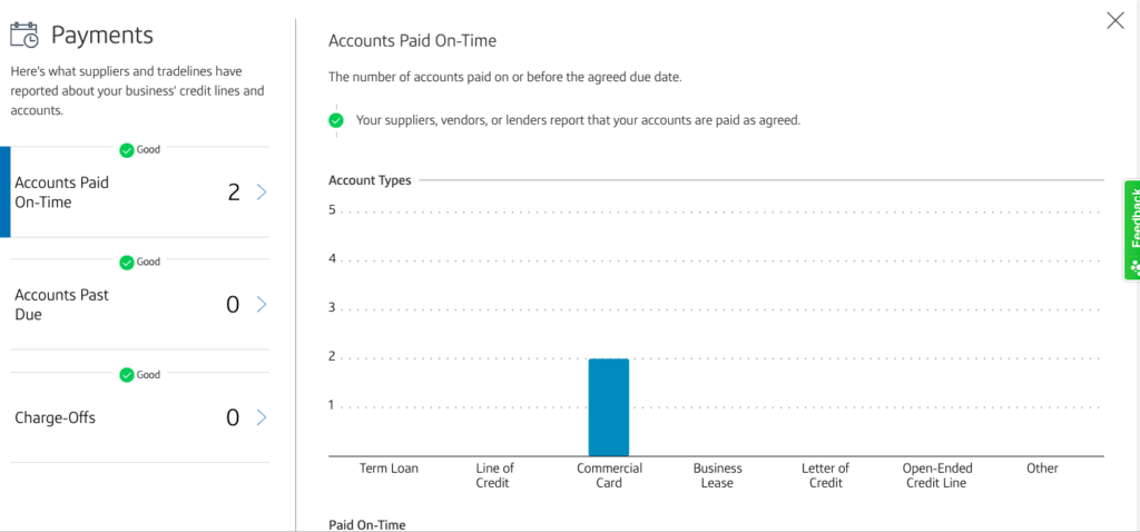 CapitalOne_business_creditwise_payments