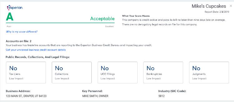 Nav_experian_business_credit_report