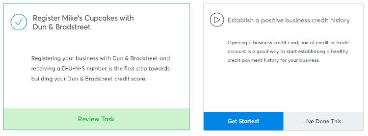 Nav_business_credit_builder_tool