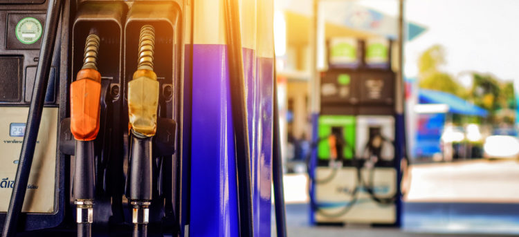 The Best Gas Credit Cards for Small Businesses