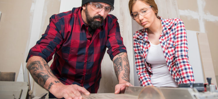 Employee or Independent Contractor? New Ruling Makes Sweeping Changes