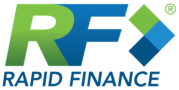 Business Cash Advance by Rapid Finance