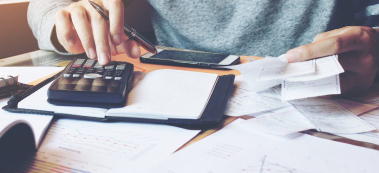 Best Practices for Managing Your Business Credit Card Accounts