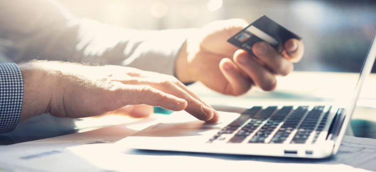 The Best Business Credit Cards That I Can Be Approved for