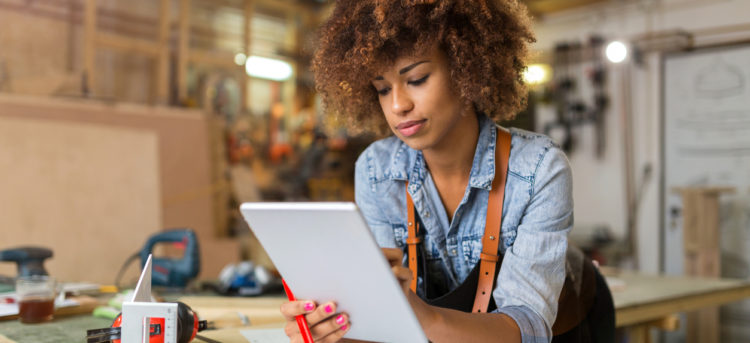 10 Best Small Business Grants for Women