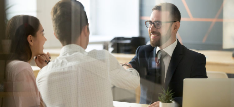 When to Consider Hiring an Accountant for Your Small Business