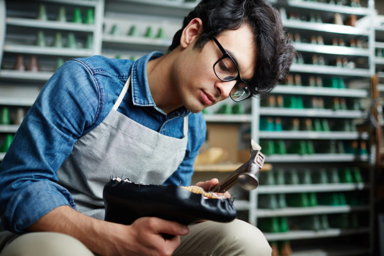 The Best Business Credit Cards for Sole Proprietors
