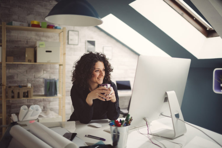 How to Maintain Confidence in the Market for Your Small Business