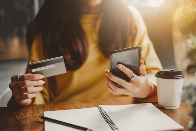 How Changes to PayPal Terms Could Impact Your Business