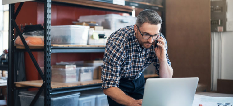 3 Common Errors on Business Credit Reports – And How to Fix Them