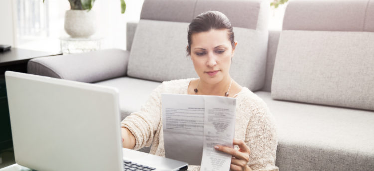 7 Secret Tax Write-Offs for Your Small Business