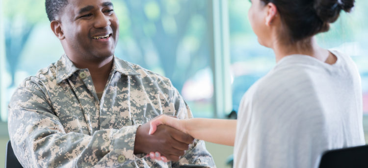 6 Successful Businesses Started by Veterans