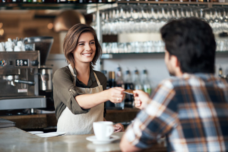 How to Build Commercial Credit for Your Business