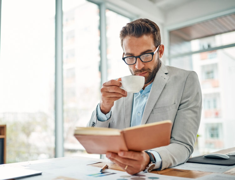 How to Grow In Your Role as a Business Owner