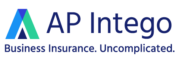 Business Insurance Made Easy by AP Intego