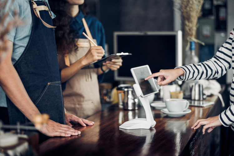 How Small Business Can Leverage Digital Checks to Get Paid Faster