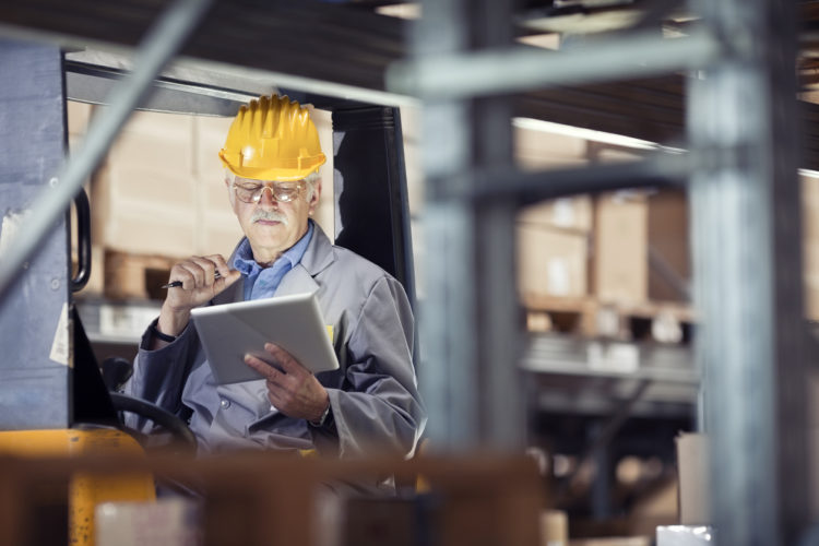 How to Find the Best Equipment Loans for Your Business