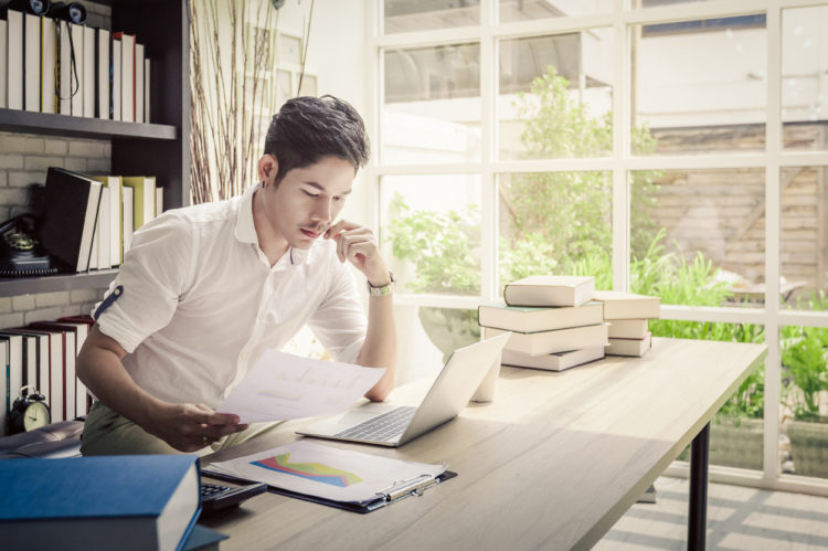 What Are Working Capital Loans and How Do You Get One?
