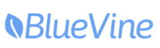 Invoice Financing by BlueVine