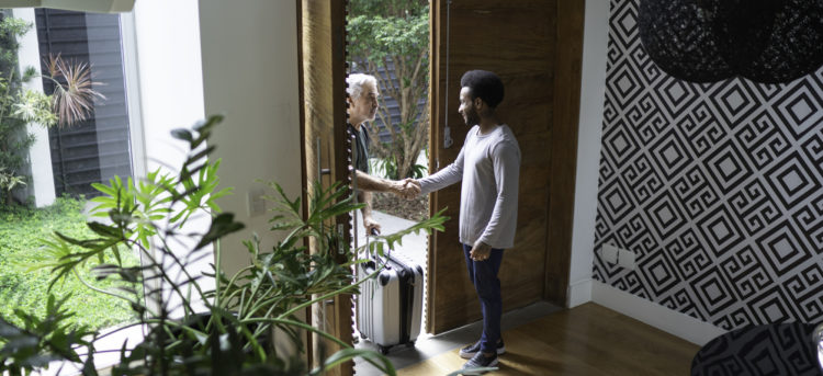 How to Become a Landlord: 11 Steps