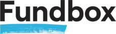 Line of Credit by Fundbox